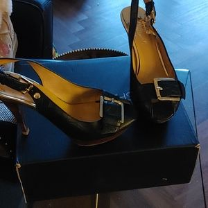 Womans shoes Michael Kors